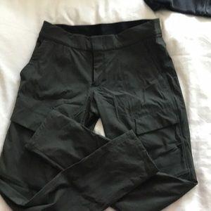 EUC cargo pants